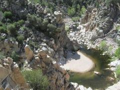 Deep Creek
