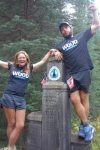 Team Wood!