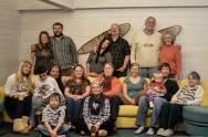 MI Thanksgiving 2014-127