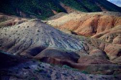 Painted Desert NP